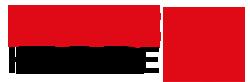 FWC Hospice Logo
